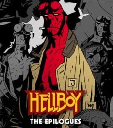 hellboyep