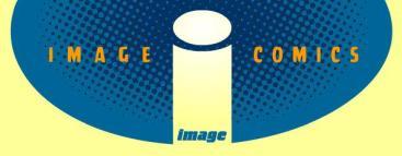 image-comics-logo-2