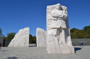 Martin-Luther-King-Jr-web-1024x682