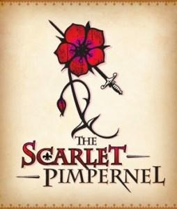 scarlet_pimpernel