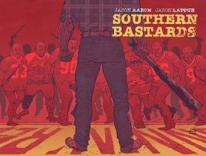 SouthernBastardsfeature