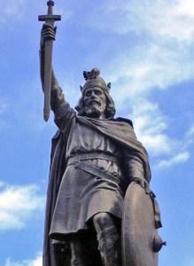 statue_d27alfred_le_grand_c3a0_winchester.original