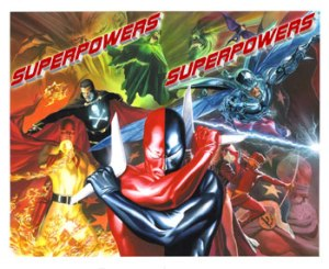 Superpowers-Ross-Painting