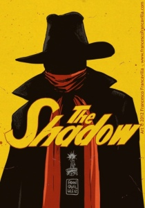 the_shadow_low