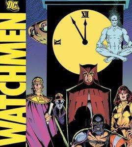 watchmen_hardcover