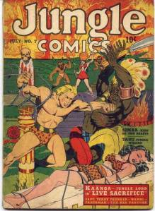 231229-19564-117877-1-jungle-comics