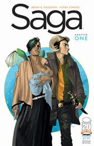 250px-Saga1coverByFionaStaples (1)