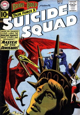 brave-and-the-bold-38-suicide-squad-2