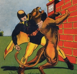 comics-hourman-4