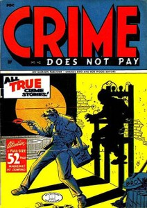 Crime_Does_Not_Pay_42