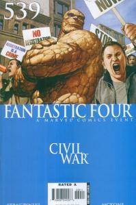 Fantastic_Four_Vol_1_539