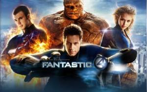 FantasticFour2