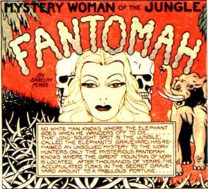 fantomah1