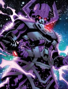 Galactus_(Earth-616)_merged_with_Gah_Lak_Tus_(Earth-1610)_from_Hunger_Vol_1_1_002