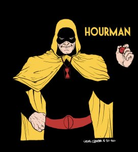 hourman__rex_tyler_by_craigcermak-d3l7glc