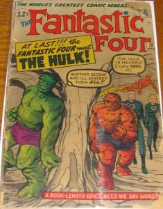 hulk-stuff-again-006