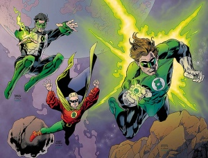 Kyle_Rayner_Alan_Scott_and_Hal_Jordan
