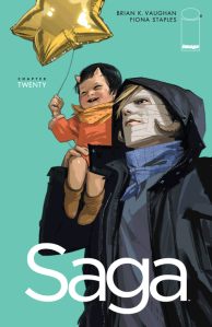 Saga_20-1