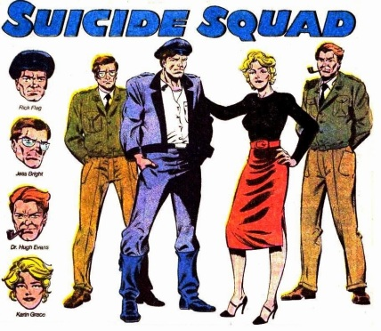 Suicide_Squad_0025