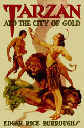 Tarzan_and_the_city_of_gold