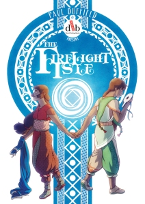 The-Firelight-Isle-Special-Preview-Cover