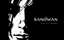 The-Sandman