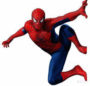 3898714-2014-new-fashion-hot-sale-adult-spider-man-props-and-costumes-spiderman-halloween-costume-spider-man (1)