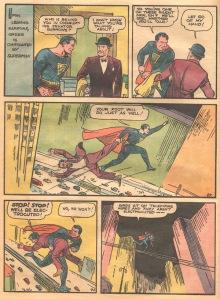 action-comics-1938