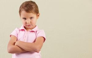 angryfrustratedannoyedgirlkidchildarmscrossed