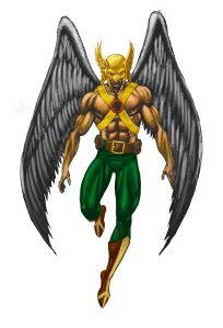 hawkman_digital_painting_by_smittyd