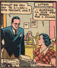 lois_clark_1st_meeting_goldenage