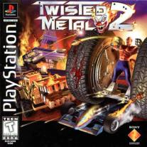 Twisted_Metal_2