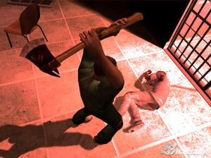 videogameviolence