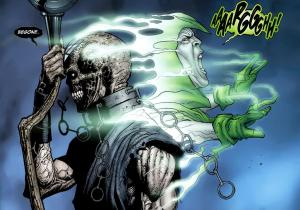 1321925-nekron_owns_the_spectre