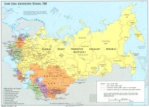 2682350-soviet_union_admin_1984