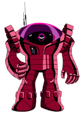 Crimson_Dynamo_A-EMH