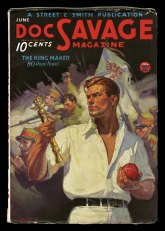 doc savage 1934.06 cleaned