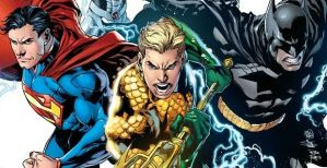 Justice-League-Movie-Aquaman-Matt-Damon