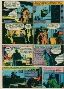 sandman-adventure-comics-40