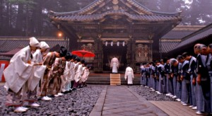 shinto-ceremony-710x389