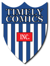 Timely_Comics_logo
