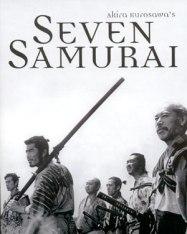7samurai2.jpg