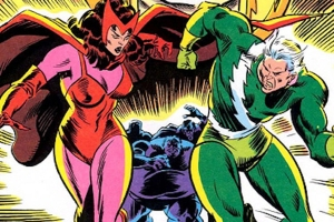Age-of-Ultron--Scarlet-Witch-and-Quicksilver