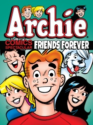 archie-comics-spectacular-friends-forever-3.gif