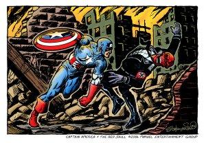 captain_america_the_red_skull_by_magnus97-d30kl02