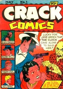 Crack_Comics_1