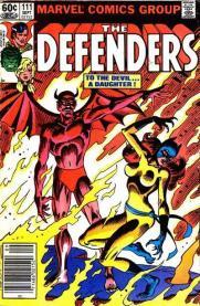 Defenders_Vol_1_111.jpg