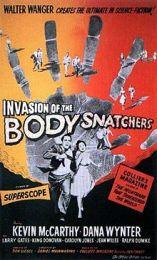 Film1956-InvasionOfTheBodySnatchers-OriginalPoster.jpg