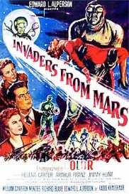 invaders-from-mars.jpg