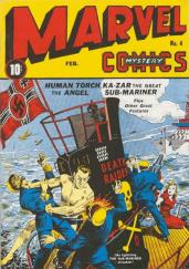 Marvel_Mystery_Comics_4